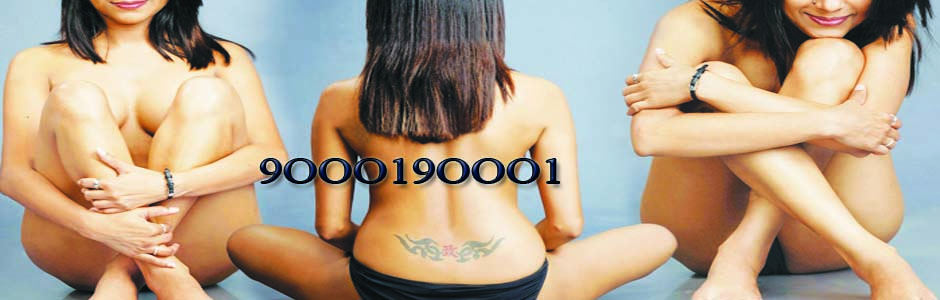 Indore Escort Service By Liza Roy